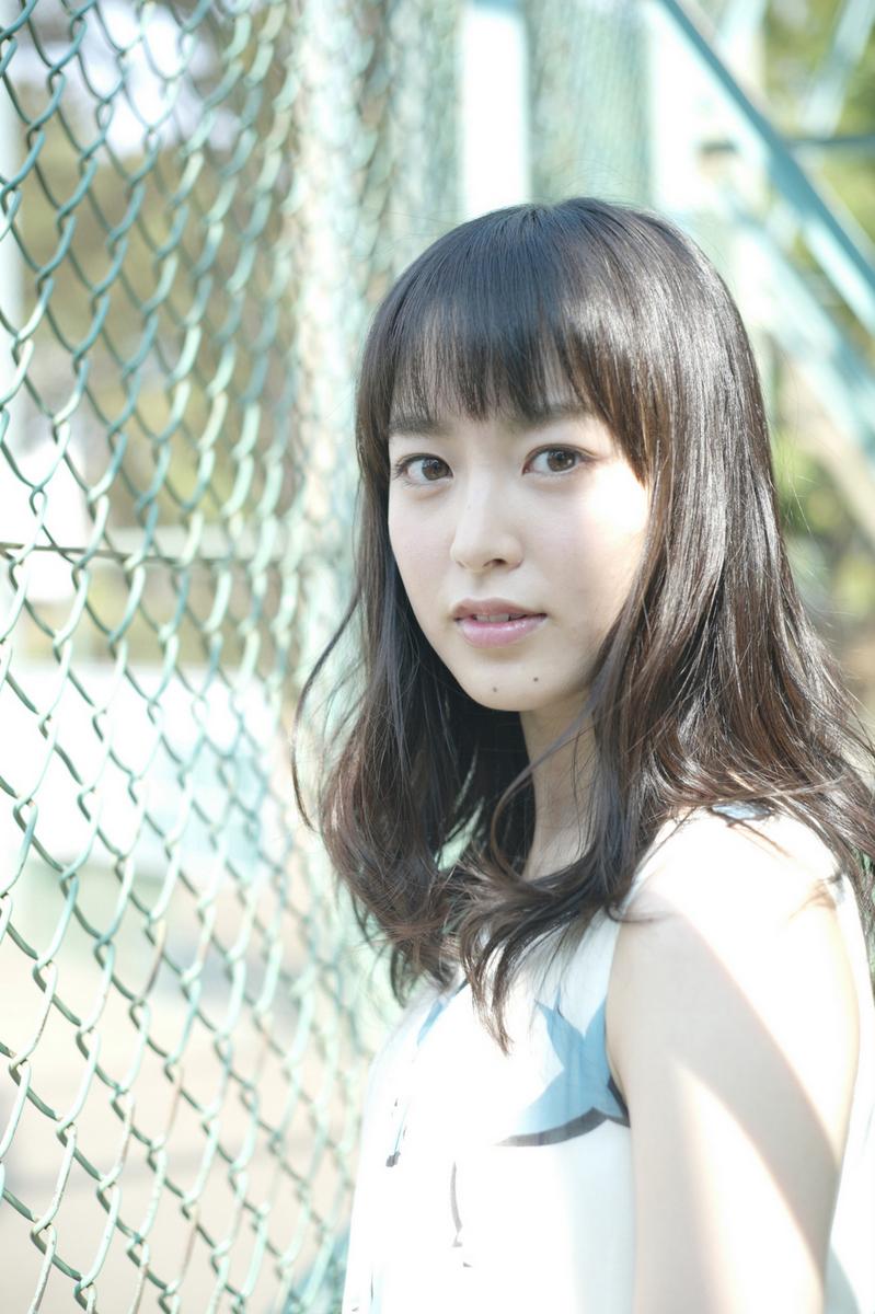 朝倉あきの画像 p1_34
